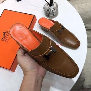 iduzi New style Women Brand Red shoe High Heels Patent LeatherToe Dress Shoe Luxury Shallow Mouth Sole Wedding Shoes