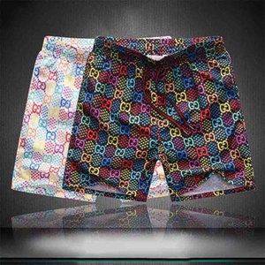 2020 Summer Big Horse Embroidery Pony Polo Shirt Men Short Sleeve Casual Men Shirts Customs Fit Polo Cotton Tees Polo