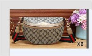 1r2 New styles Fashion Bags s22 Ladies handbags designer bags women tote bag luxury brands bags Single shoulder bag backpack handbag A11