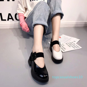 Latest Fashion Casual shoes Woman Screener shoes with cherries Top quality luxury designer shoes Size 35-40 Model t10