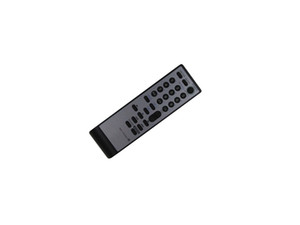 Mando a distancia para Sony CFD-S250L CFD-S250-S22 CFD RMT-CS38A-S28L CFD CFD-S38-S38L CFD CFD-S39-S55 CFD de CD-RMT CZW200 Radio Cassette Recorder