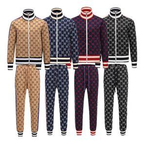 xshfbcl Men's Jogging Suits Wholesale-Men jogger set fashion mens hoodies and sweatshirts outdoor mans sportswear chandal hombre casual