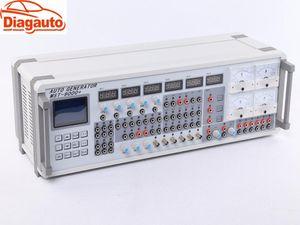 Automotive ecu sensor simulator 110v  220v MST-9000+ Automobile Sensor Signal Simulation Tool Auto Generator ECU Repair Tool
