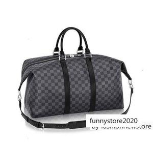 ALL DAY N41041 Men Messenger Bags Shoulder Belt BAG Totes Portfolio Briefcases Duffle Luggage