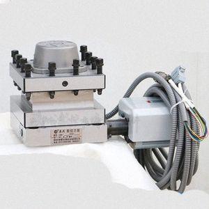 CNC suporte de ferramenta elétrica LDB4-6125 / 6132/6140/6150/6163/6172 xM4k #