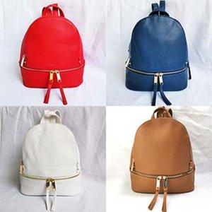 2020 New L Bags Free Shipping High Quality Female Handbags, High-End Designer L Shoulder Bag#491