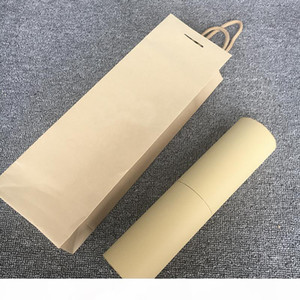 Men Women Scarf Cashmere Scarf Classic Check Scarfs Pashmina Shawls Scarves With Roll Tube Box and Paper bag