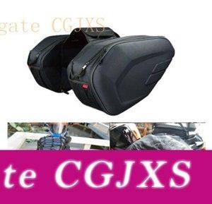 비 커버 도매 방수 모토 테일화물 가방 Sa212 안장 가방 오토바이 사이드 헬멧를 타고 여행 가방