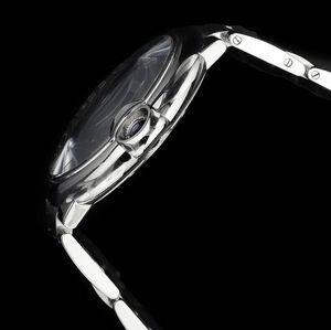 2020 women luxury Watch car ballon watch W6920042steel band swiss Movement women 361 movement white Wristwatches Waterproof