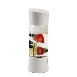 2020 Factory Hotselling mini and easy opertate commercial soda water maker can use outdoor and in house