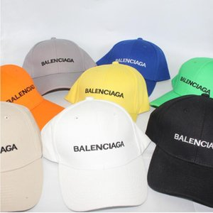 luxury Unisex polo Snapback Brand Baseball cap for Men women Fashion Sport football designer sun casquette Hat XXL
