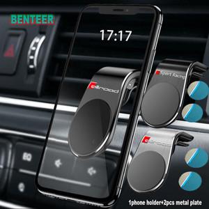 Extérieur ccessoires Autocollants autocollant téléphone voiture llroad Sport Racing autocollant intérieur voiture pour pour sline udi A1 A3 A4 A5 A6