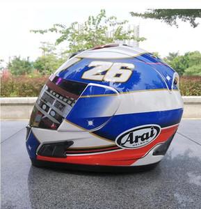 Free Shipping Rx-7x New Le Helmet Motorcycle Helmet Rx-7 Eu  Corsair-x Us Iom Tt Full Face Motocoss Racing Helmet