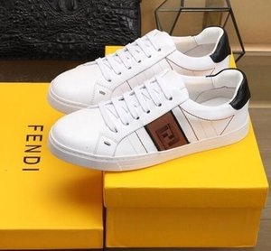 luoyuruei2018 fd Running Rhyton leather sneaker Roller Martial Arts Hiking Golf Fitness Cycling Bowling Basketball SNEAKERS Shoes Dress