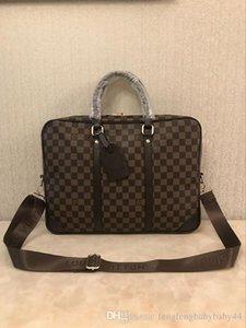 hot New 11 Handbag Fashion Bag Leather Zipper Shoulder Ladies Crossbody Bag @ 6896@