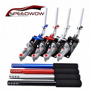 SPEED Top Quality New Hydraulic Drift Handbrake Racing handbrake hand brake blue black sliver red t7bh#
