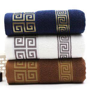 Главная Текстильное полотенце Женщины Одежда для ванны Носимое полотенце Платье Женские Леди Быстрая Сушилка Beach SPA Волшебная ночная белья Спящий