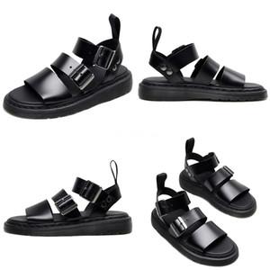 BBZAI New Pattern Superior Quality Sexy Big Code Ladies Shoes 12CM Thin Heels Sandals Fashion Show Nightclub Femmes 3-11 12#834