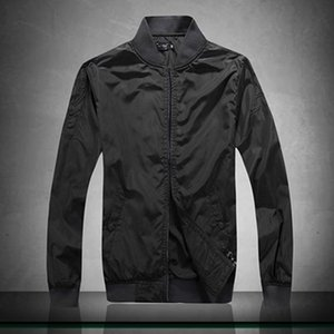 2020 New Men's Outdoor Sportswears Designer Winter Sportswear high quality Hoodie and Brand Sportswear high quality h65d79