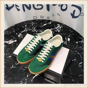 luxury designer 79 Men Woman Shoes Fashion Sneaker Casual Shoes Chaussures pour hommes Top Quality Fashion Zapatos de Hombre Shoes Mesh Sa