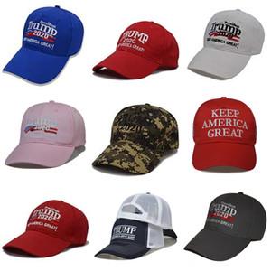 « S Cap Summer Girl bébé Boutique dentelle Mesh Bow M-étiquette Pare-soleil Baseball Hat # 421