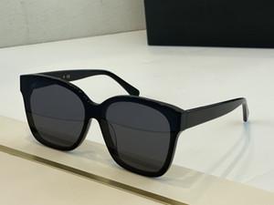 New top 6406 mens sunglasses men sun glasses women sunglasses fashion style protects eyes Gafas de sol lunettes de soleil with box