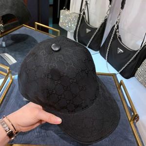Новая мода бейсбол гольф Hat унисекс вводные летом тень Бейсболка ведро шляпа высокого качества Изогнутые Брим Snapback Cap Gorras Casquette