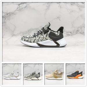 20s Baloncesto masculino calzado deportivo entrenador zapatos retro de mármol marca de tiburón de alta calidad al aire libre de los zapatos corrientes 3M reflectante y elástica