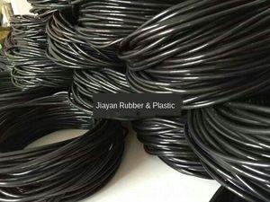 260 288 300 type gasket filling pile catheter sealing ring O-ring catheter gasket