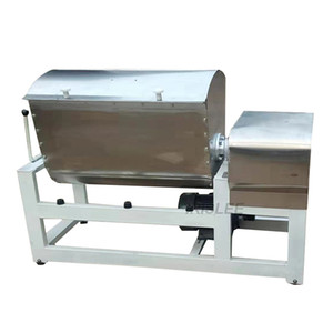 뜨거운 전기 식품 주방 50kg을위한 믹서 스테인레스 스틸 행성 믹서 밀가루 반죽 믹서 기계 스탠드