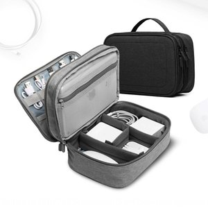 EhtQT 비즈니스 LeisureCharger 보물 보물 이어폰 무 충전 컴퓨터 가방을 충전 전원 코드 액세서리 디지털 스토리지 전원 라인