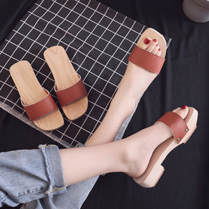 Summer Japanese Wood Clogs Geta Slippers Traditional Retro Slippers Wooden Geta Clogs Flip Flops Kimono Oriental Sandals Sauna Wear