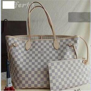 LV LOUIS VUITTON cüzdan ile 2pcs / set yüksek qulity klasik Tasarımcı Womens çanta çiçek bayanlar kompozit torbaları deri debriyaj omuz çantaları kadın çanta