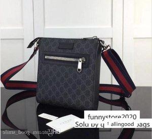 brang 523599 Homens Mensageiro sacos pequenos A última moda de grande capacidade Senhoras bolsas Nome de Marca Shoulder Bag Handbag Feminino Casual