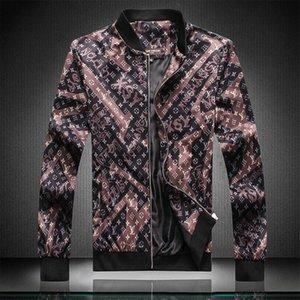 New Cardigan Mens Designer Jackets men jacket Zipper Sweaters Warm Fleece Hoodie sweatshirt Casual Hoodies Mens Clothing Domber jacket