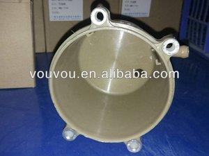 réservoir d'huile de la pompe de direction assistée pour 3 BL BK 5 OEM: BBM4-32-68Z KetM #