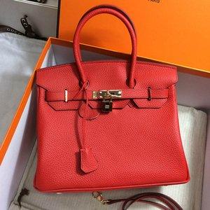 Hot sale Luxury Designer Women Bags Luxury Designer Handbags Purses Womens Totes Cowhide Genuine Leather Shoulder Crossbody Brand Bag