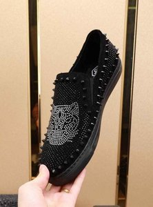 2019 New TN mens fashion shoes black Pink sports Mesh White sneakers comfortable