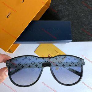 xshfbcl Fashion pearl progettista Sunglasses High Quality marque Polarized lens Sun glasses Eyewear For Women eyeglasses metal frame 5 color
