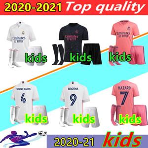 Thaïlande 2019 Maillots de Chelsea football PULISIC 2020 LAMPARD ODOI GIROUD 19 20 KANTE Willian DAVID LUIZ Maillot de football maillot Camisetas Chelsea Soccer Jerseys
