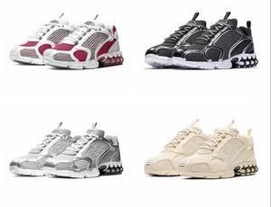 Derimod mulheres negras 'S Shoes