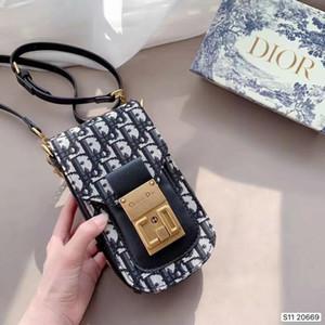 핫 solds 여성의 핸드백 유명 디자이너 브랜드 가방 럭셔리 여성 손 가방 및 지갑 메신저 어깨 가방은 아름다운 가방 H500 지갑