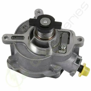 Vacuum Pump Fits Volkswagen Power Brake Booster 2.5 Jetta Beetle 07K145100C