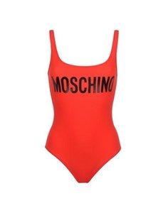 2019 MOSC ensemble Marque Petit Ours de mode design Maillots de bain Bikini pour les femmes maillot de bain Lettre Bandage Bi Maillot de bain Sexy