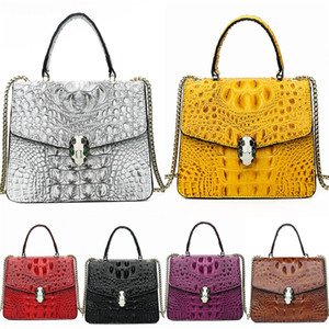Crossbody Bag Of Waterproof Fabric With Cute Design For Leisure#652