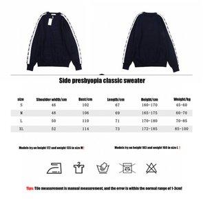 mens designer hoodies 2020 Autumn cotton long sleeve fashion hip hop designer sweatshirt casual New Brand Hoody hoodie bdfc s-xl