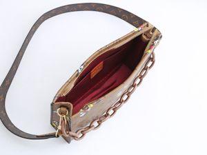 classic style designers handbags brand fashion pu leather crossbody messenger shoulder bags purses travel shopping bag purses