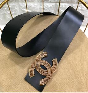 Die Fabrik Mode-Gürtel, Damen arbeiten Gurt mit doppeltem Verwendungszweck, doppelseitig Ledergürtel, vielseitig und weisegurt f65
