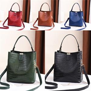 3 Pieces Set Favorite Multi Pochette Accessories Handbag Purse Genuine Leather L Flower Shoulder Crossbody Bag Ladies Purses#291