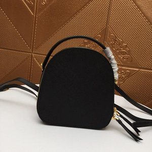 top quality women designer luxury backpacks genuine cowhide leather high quality school bags travel bag bagpack bookbag shoulder bags